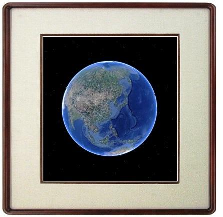 地球額.jpg