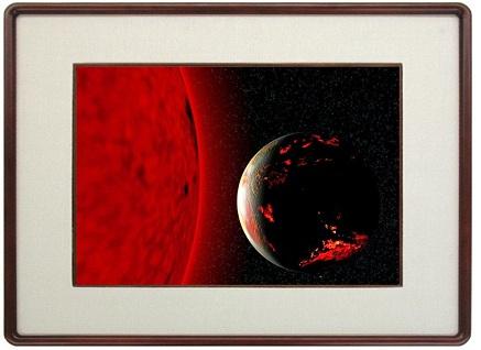 太陽赤色巨星額.jpg
